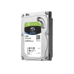 "Disco duro SkyHawk 3TB 3.5"" SATA III Optimizado para video vigilancia 24/7"