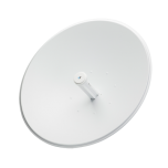 Powerbeam 802.11ac de hasta 450 Mbps, Antena integrada de 29 dBi