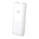 Controlador Unifi Cloud Key