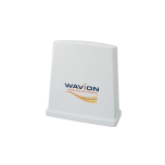 Estacion Base Sector, Carrier-Class MIMO 3X3:3 450 Mbps 802.11b/g/n en 2400-2483 MHz (Producto WBSn-2400-S-UN, P/N 12420503)