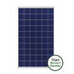 Panel Solar Policristalino Perlight 270 Watts con plataforma TS4 Smart Ready
